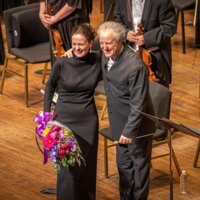 Verdi, Requiem, Manfred Honeck, Pittsburgh 2018
