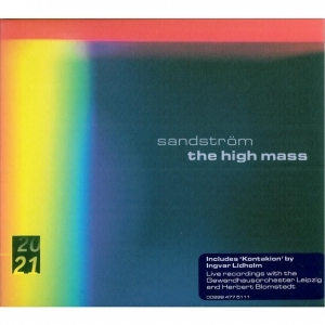 Sandström: The High Mass