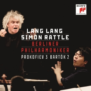 Lang Lang - Simon Rattle